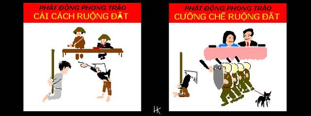 http://gianhlaiquehuongvietnam.files.wordpress.com/2012/05/cc.jpg?w=640&h=234